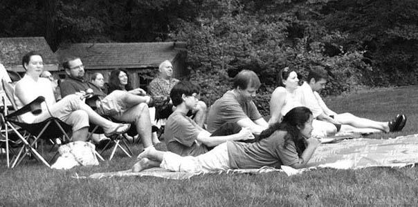 lawn-folks-edited