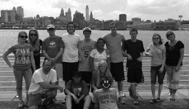 mission-trip-cropped